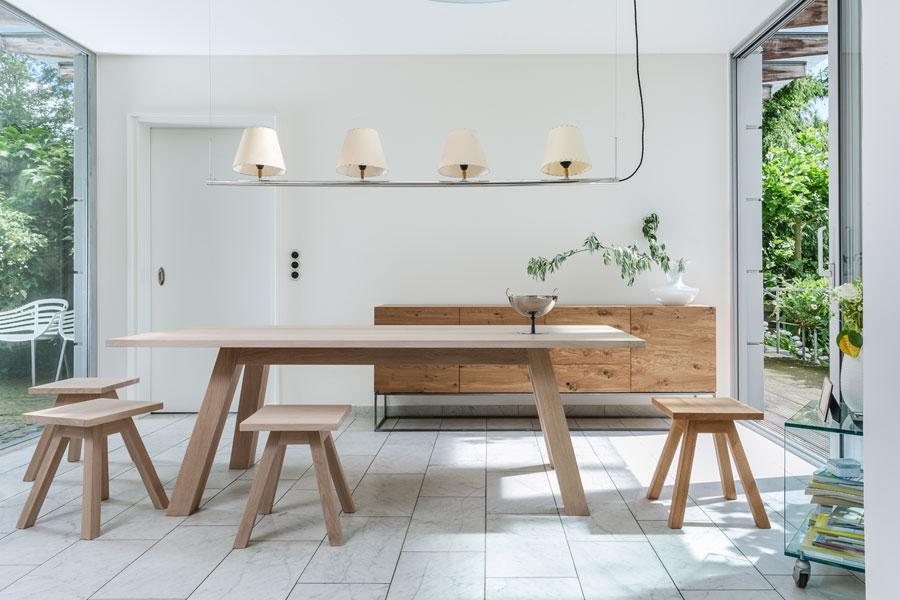 Form Exclusiv Möbel